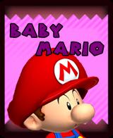 MK8-BabyMario