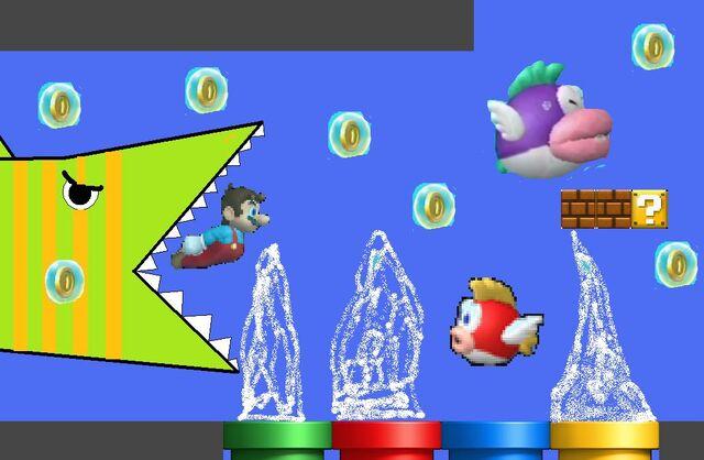 File:New Super Mario Bros. 3 5-3.jpg