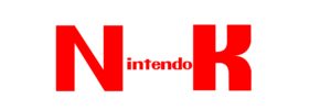 NintendoKlogo