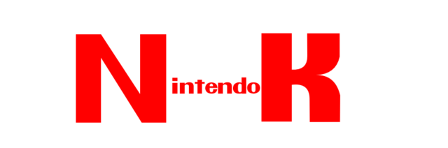 File:NintendoKlogo.png