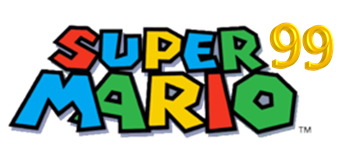 File:Super Mario 99 Final Logo.png