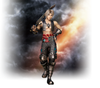 Vaan full profile