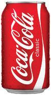 CocaColaCan