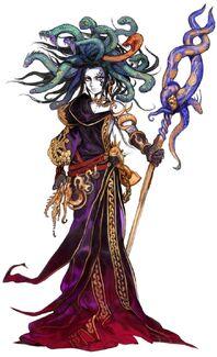 Medusa-kid-icarus-13175512-673-1103