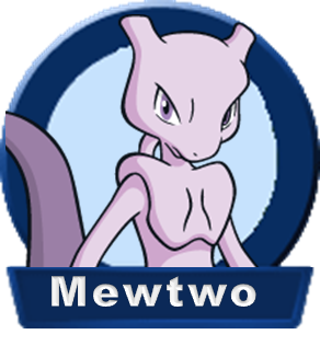 File:MewtwoSelect.png