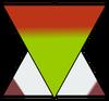 MultiverseDrive BowserJr