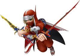 File:Ninja2.jpg