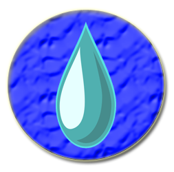File:PGWaterBadge.png