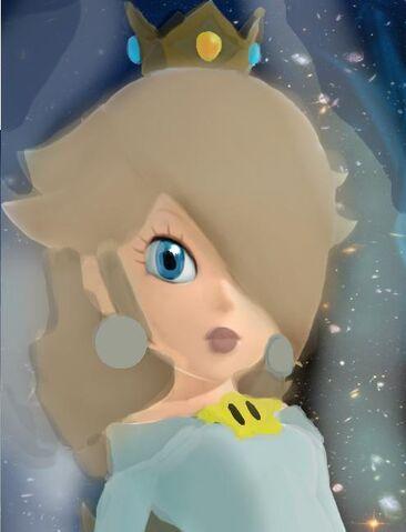 File:Queen lunaris in space.jpg