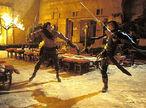 Scorpion king1-1-