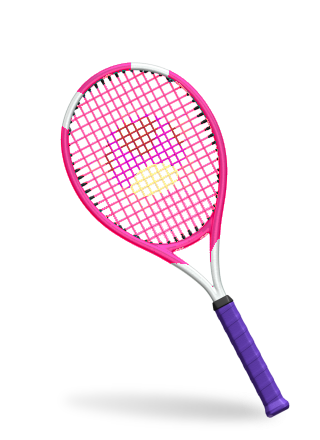 File:ToadetteTennisRacket.png