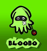 Bloobo