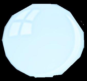 File:Bubble Kart.jpg