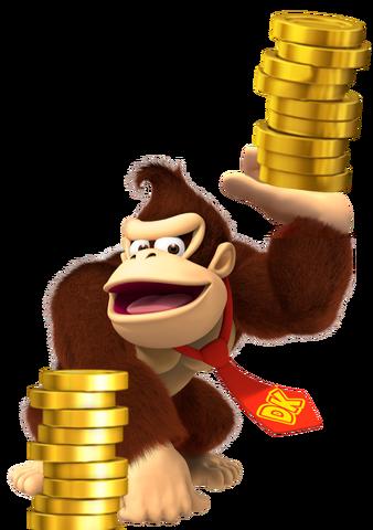File:DonkeyKongHoldingCoins2.png