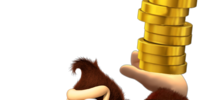 Diddy Kong (game)