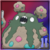 Garbodor - Jake's Super Smash Bros. icon