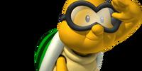 Lakitu