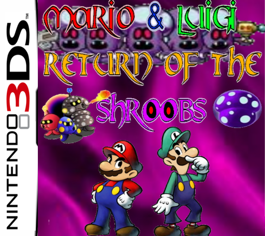 File:M&LROTS n3ds.png