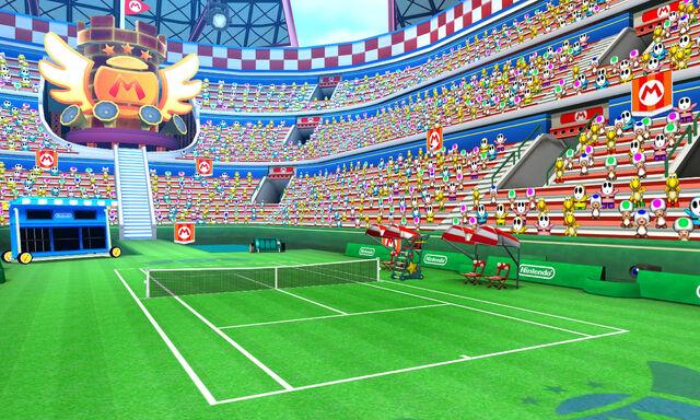 File:Mario Court.jpg