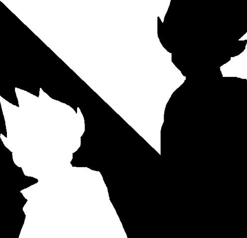 File:Nintendo-Men PROMO 1.png