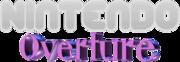 Overture logo