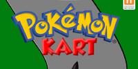 Pokémon Kart