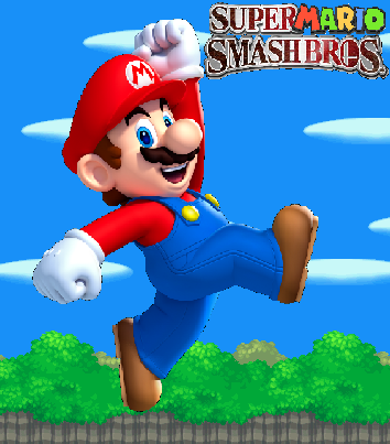 File:SMSB-Mario.png