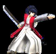 Takamaru (Nintendo)