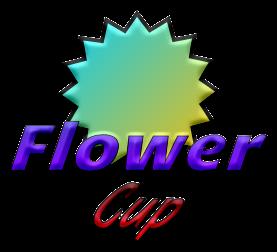 File:MKK flowcup.png