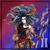 Medusa - Jake's Super Smash Bros. icon