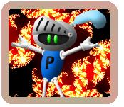 File:PeshBox.png