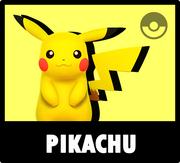 PikachuIcon USBIV