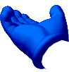 File:PowerGloveSMPD.png