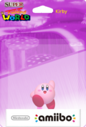 Sfw boxed kirby