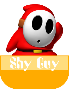 File:Shy Guy MRU.png