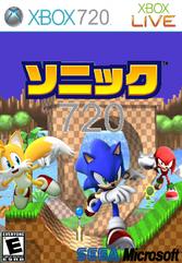 Sonic720JAP