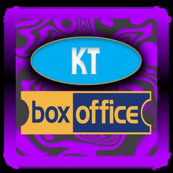 V2App KTBoxOffice