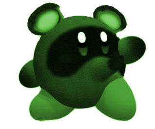 File:YE Kirby.png
