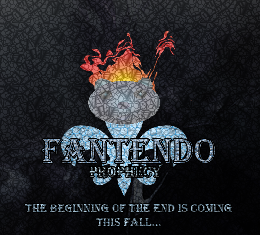 File:FantendoProphecyPromo.png