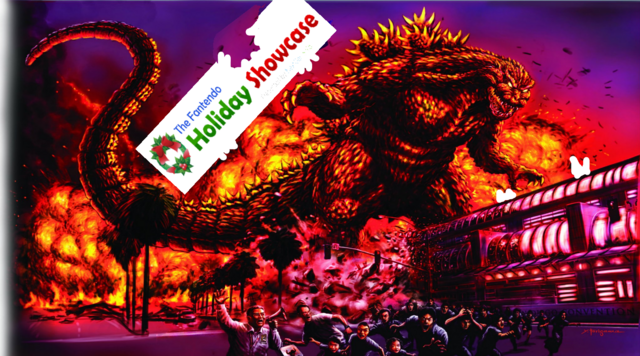 File:Godzilla Fantendo Holiday Showcase.png