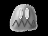 GreyMonster3D