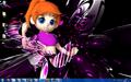 Thumbnail for version as of 16:17, September 2, 2011