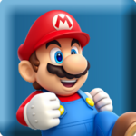 MKS-Mario