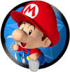 File:MTUSBabyMario Icon.png