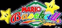 MarioBaseballStarsLogo2