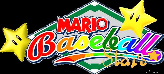 File:MarioBaseballStarsLogo2.png