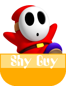 File:Shy Guy MR.png