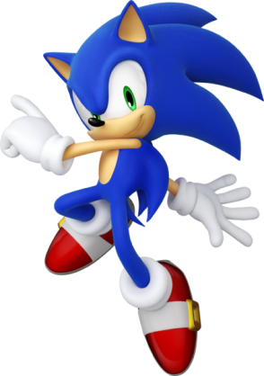 File:Generations Modern Sonic.png