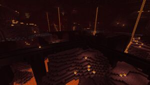 Mc-minecraft-beta-1.9-nether-upgrade