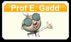 Prof E. Gadd MSMWU